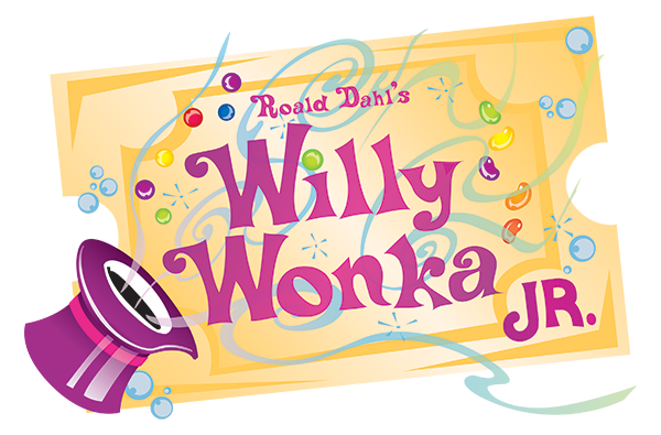 Copy of WILLYWONKA-JR_LOGO_FULL_4C